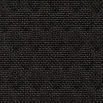 PLEXUS-FR yarn 53