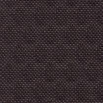 PLEXUS-FR yarn 63