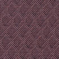 PLEXUS-FR yarn 64