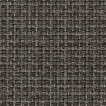 TEN-FR yarn 07