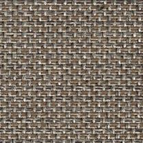 TEN-FR yarn 10