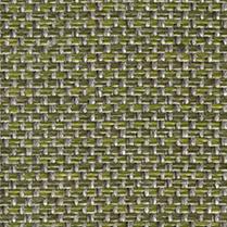 TEN-FR yarn 39
