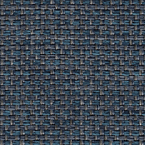TEN-FR yarn 42