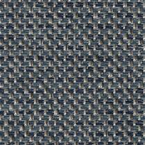 TEN-FR yarn 49