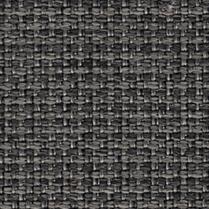 TEN-FR yarn 52
