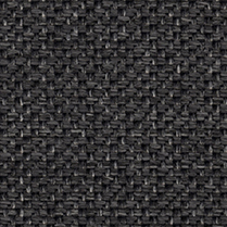 TEN-FR yarn 53