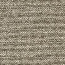 ANIMA-FR yarn 07