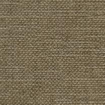 ANIMA-FR yarn 10