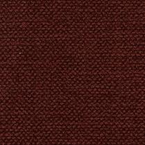 ANIMA-FR yarn 22