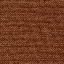 ANIMA-FR yarn 24