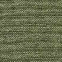 ANIMA-FR yarn 32