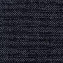 ANIMA-FR yarn 45