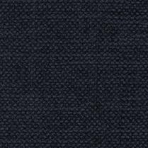 ANIMA-FR yarn 47