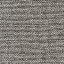 ANIMA-FR yarn 51