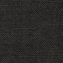 ANIMA-FR yarn 53