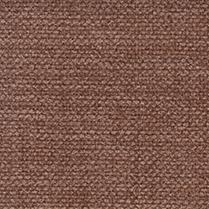 ANIMA-FR yarn 71