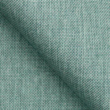 LIBRA (New colors)