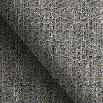 MELANGE-FR yarn