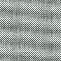 DOLCE-FR (IMP) 31