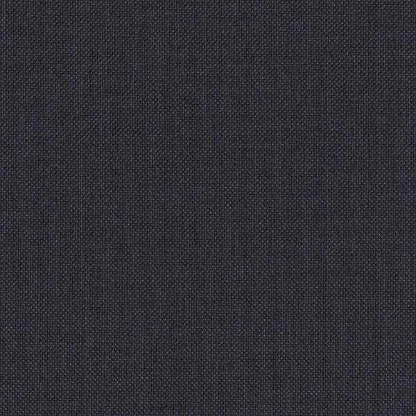 DOLCE (IMP) 47 (NEW)