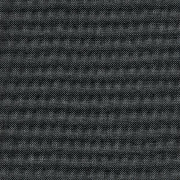 DOLCE (IMP) 45 (NEW)