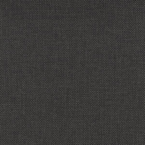 DOLCE (IMP) 83 (NEW)