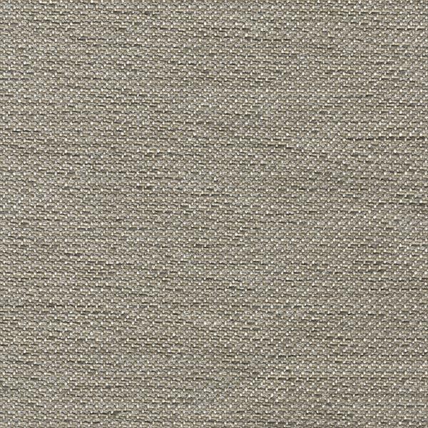 BLEND-FR yarn 07