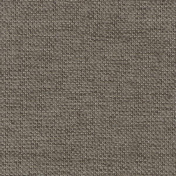BLEND-FR yarn 11