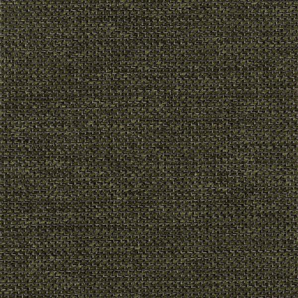 BLEND-FR yarn 30