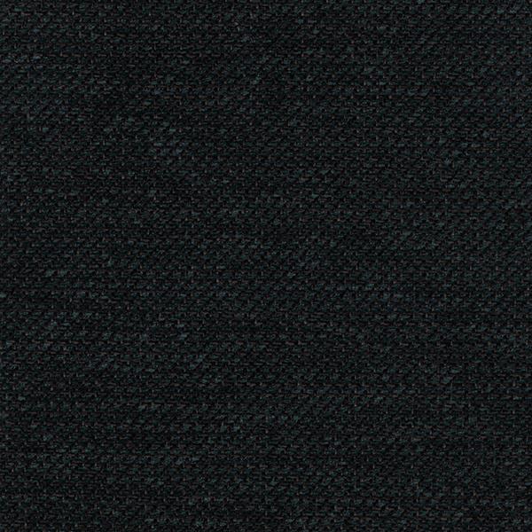 BLEND-FR yarn 31