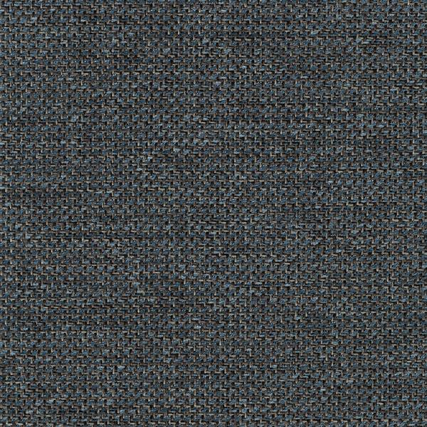 BLEND-FR yarn 49