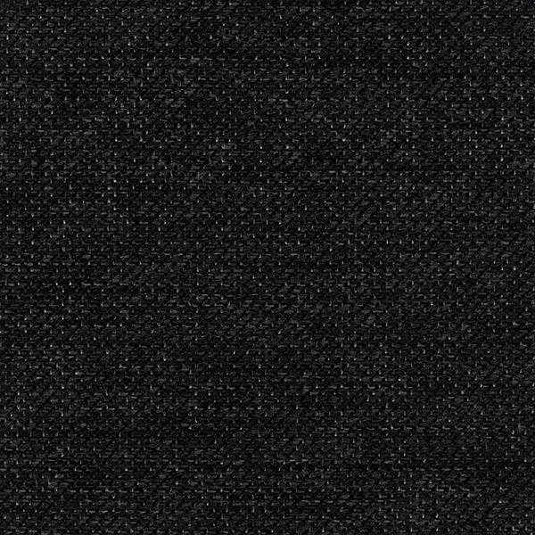 BLEND-FR yarn 52
