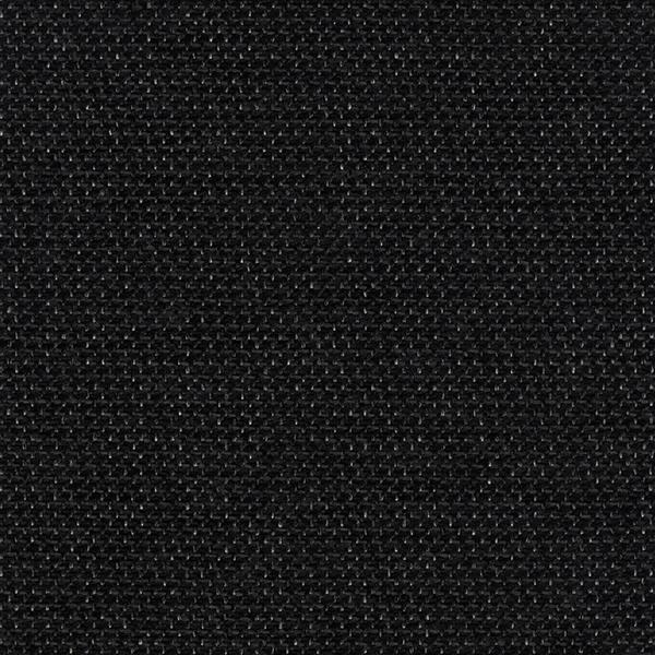 BLEND-FR yarn 53
