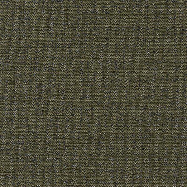 CHESTER-FR yarn 32