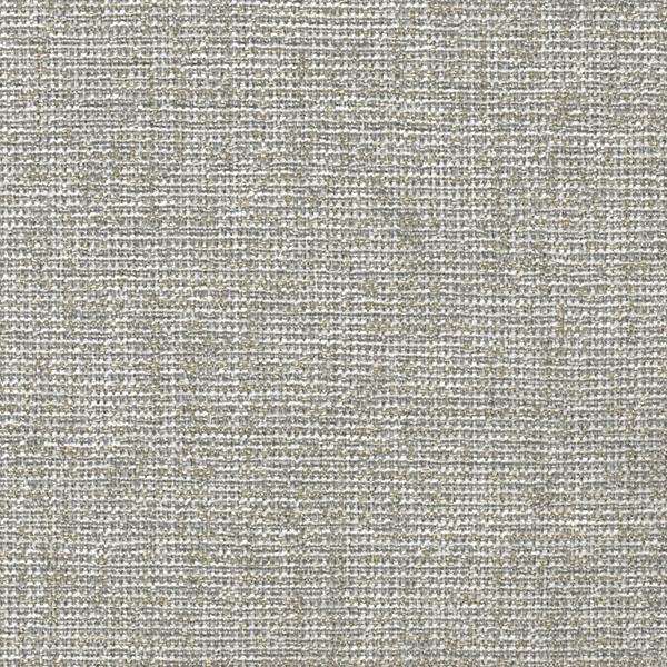 CHESTER-FR yarn 07