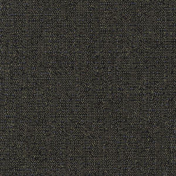 CHESTER-FR yarn 14