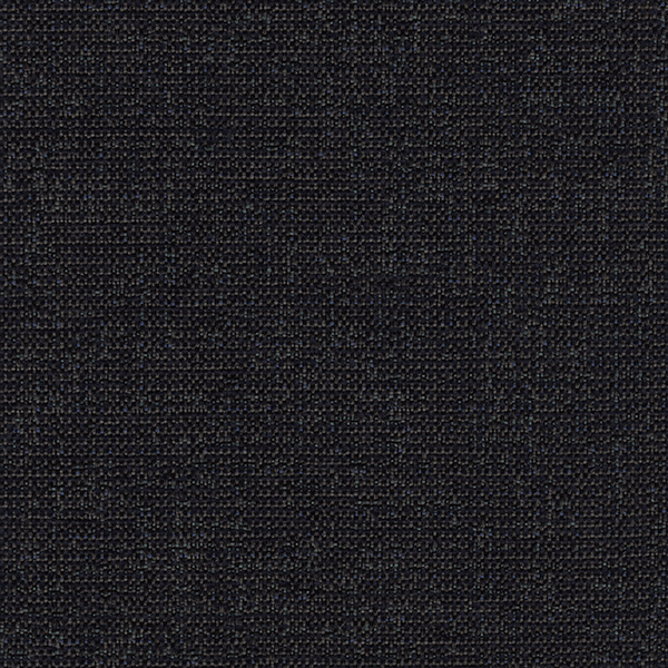 CHESTER-FR yarn 45