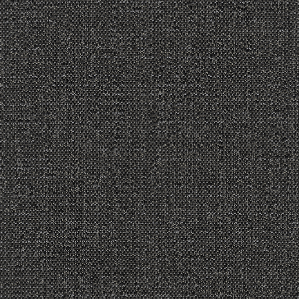 CHESTER-FR yarn 51