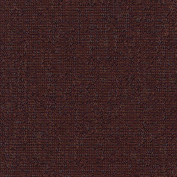 CHESTER-FR yarn 64