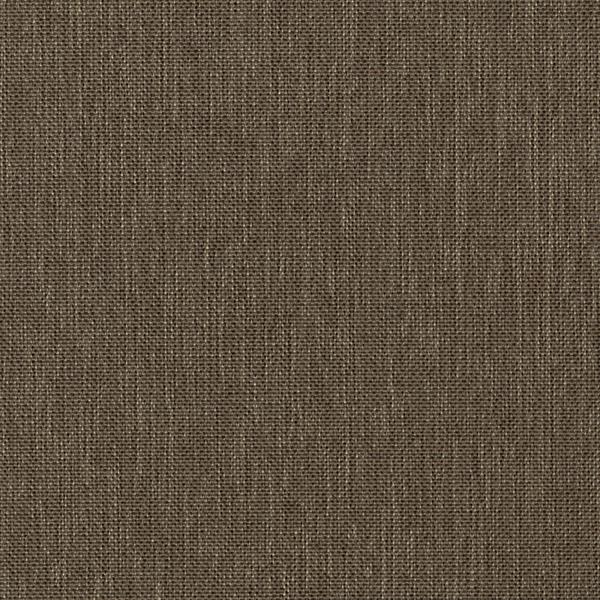 DOLCE-FR yarn 05