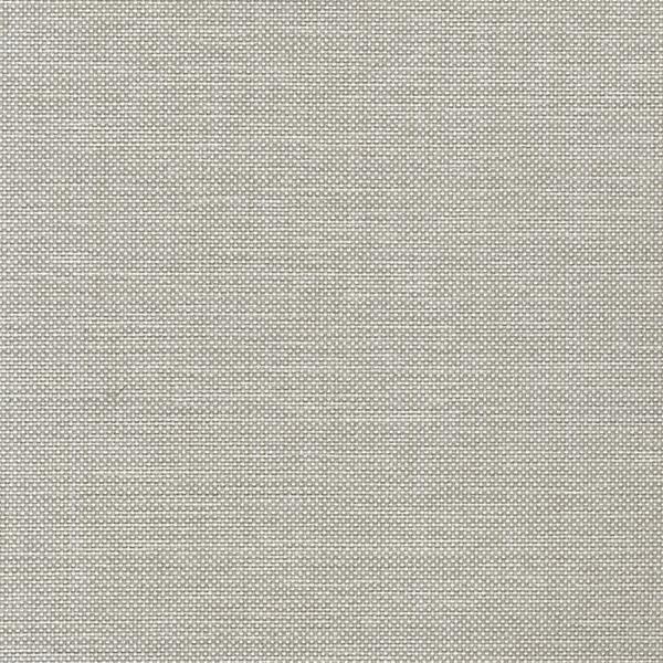 DOLCE-FR yarn 07
