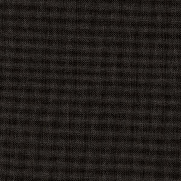 DOLCE-FR yarn 14