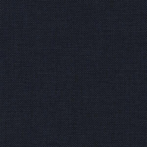 DOLCE-FR yarn 42