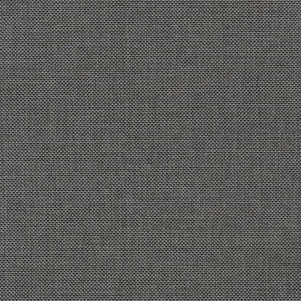 DOLCE-FR yarn 51