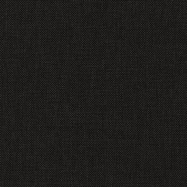 DOLCE-FR (IMP) 53