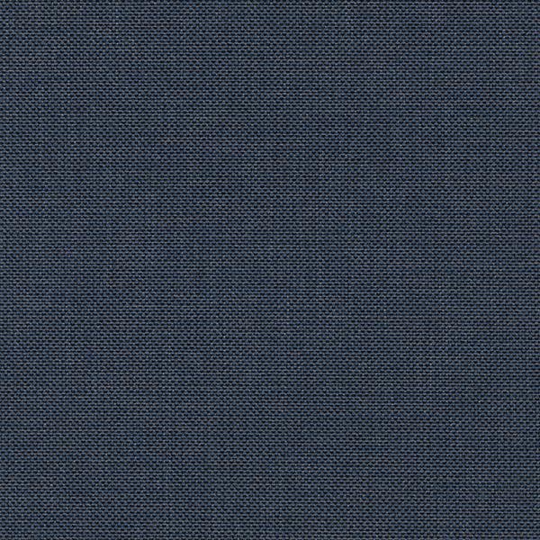 DOLCE-FR yarn 49