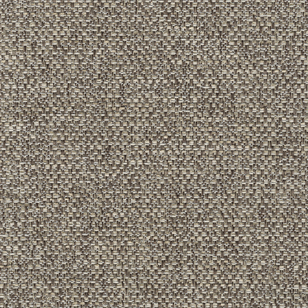 GAUDI-FR yarn 11