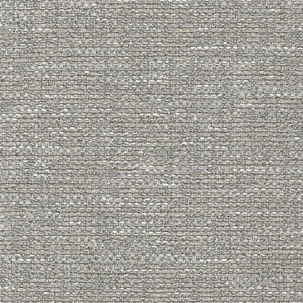 GAUDI-FR yarn 02