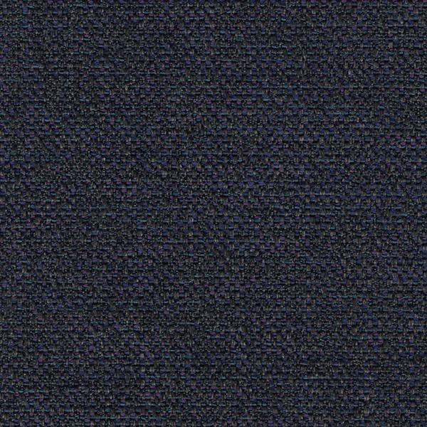 GAUDI-FR yarn 46