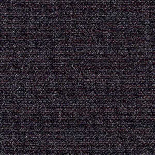 GAUDI-FR yarn 48